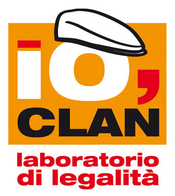 Io Clan