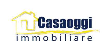 Casaoggi