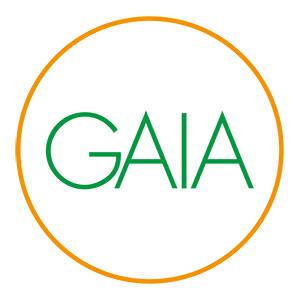 Gaia Net Art