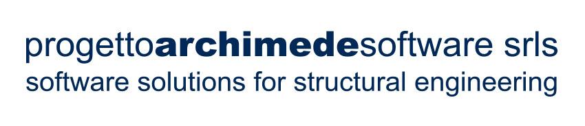 Progetto Archimede Software