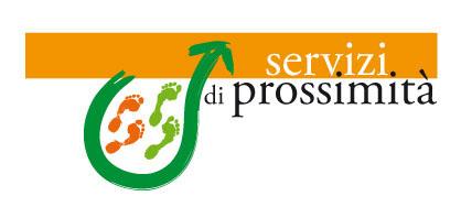 Servizi di Prossimità