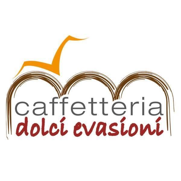 caffetteria dolci evasioni
