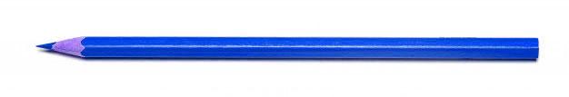 alessandro-sudano-grafico-siracusa-matita-blu