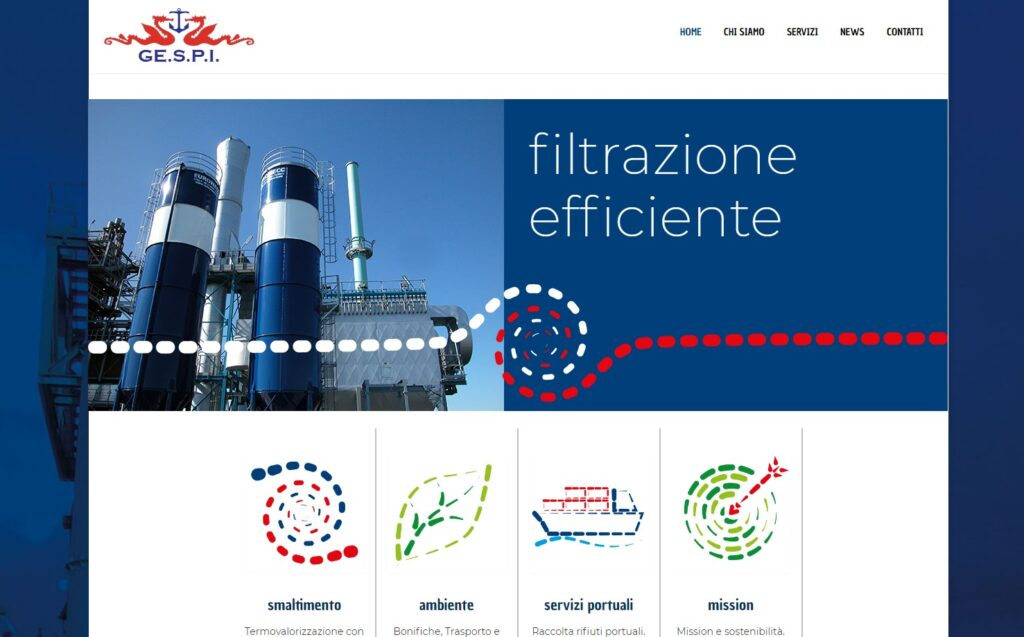 garabatos-siracusa-web-design-gruppogespi